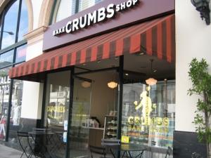 CrumbsBakeShop
